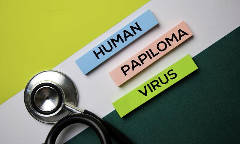 Κονδυλώματα: Ποιοι παράγοντες αυξάνουν τον κίνδυνο μόλυνσης (εικόνες)
