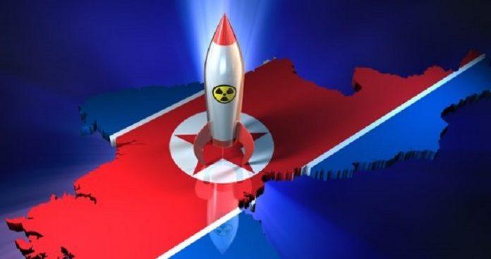 Έτοιμη να απαντήσει στις ΗΠΑ η Βόρεια Κορέα