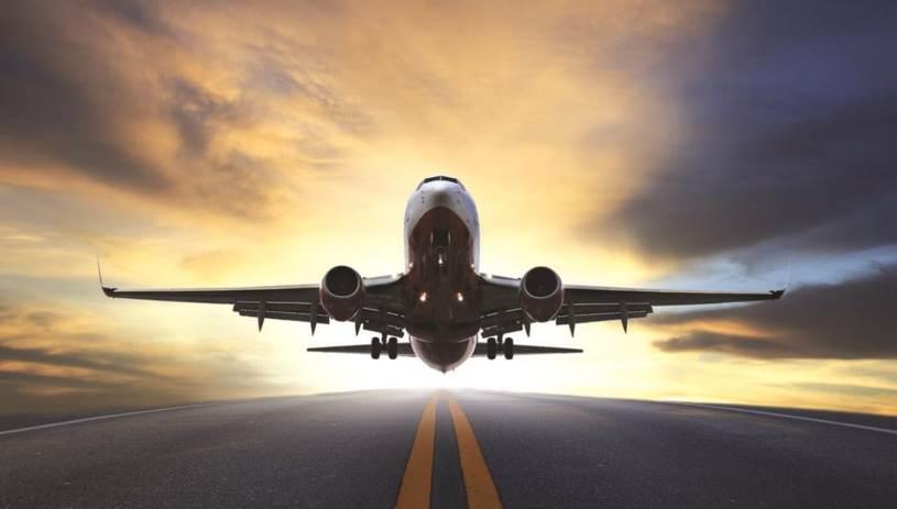 Έρχονται αεροπορικοί κολοσσοί στην Κρήτη