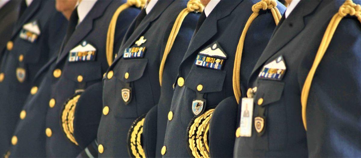 Δυσφορία στρατιωτικών για την αναποφασιστικότητα της πολιτικής ηγεσίας στην αντιμετώπιση της Τουρκίας