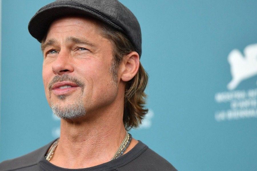 Ο Brad Pitt αποκάλυψε τι δεν έχει κάνει τα τελευταία 20 χρόνια