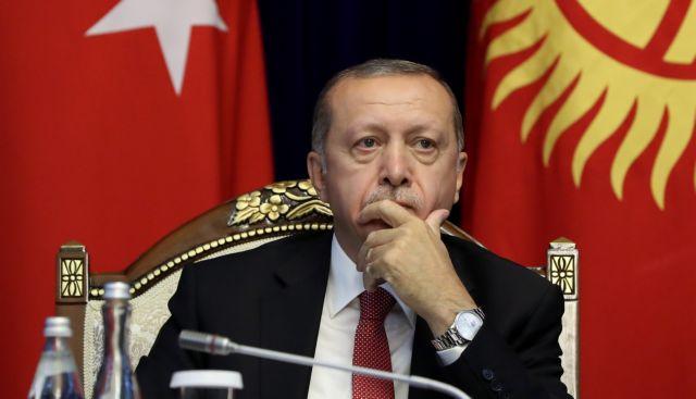 Τι θα κάνει τώρα η Ελλάδα με την Τουρκία – Σκληρό πόκερ με στόχο την απομόνωση Ερντογάν
