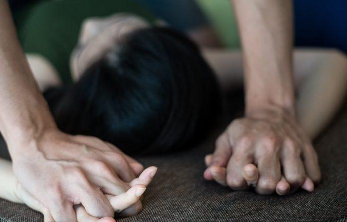 18χρονη κατήγγειλε πως βιάστηκε μέσα σε νοσοκομείο της Κρήτης – Στον ανακριτή ένας 44χρονος…