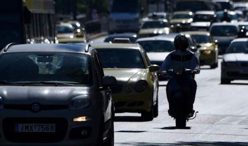 Φορολογικό νομοσχέδιο: Τι αλλάζει στην αγορά αυτοκινήτου