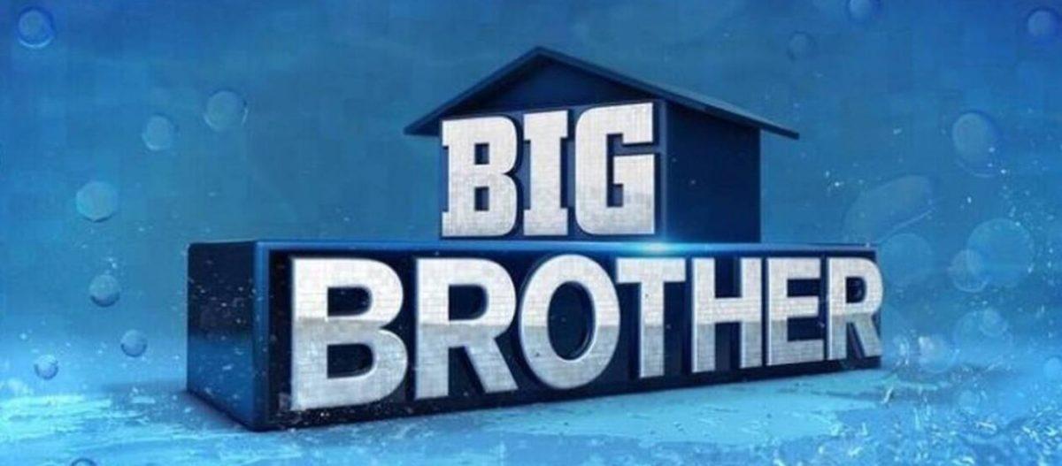 Αυτό είναι το Big Brother: Bίασαν παίκτρια και την κάλεσαν στο δωμάτιο επικοινωνίας να δει το βίντεο!
