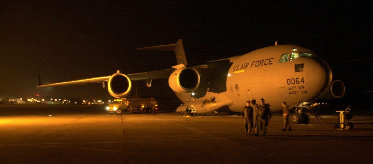 Εκκενώνουν την… Βεγγάζη του Χ.Χαφτάρ οι ΗΠΑ – Προς αεροπορικό κτύπημα της Τουρκίας στη Λιβύη;