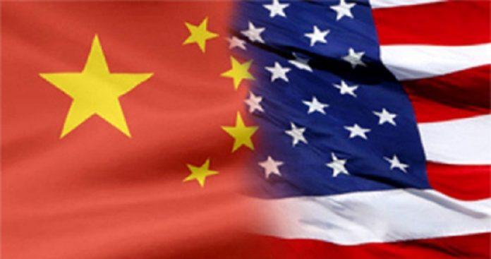 Απειλεί με αντίποινα τις ΗΠΑ η Κίνα... λόγω των Ουιγούρων