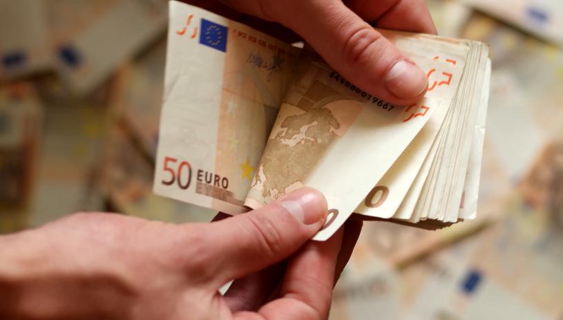 402.000 € από τον ΕΛΓΑ στο Ηράκλειο – Αποζημιώσεις «ψίχουλα» στους άλλους νομούς της Κρήτης