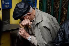 Καταργείται η 13η σύνταξη – Η κυβέρνηση ετοιμάζει μηχανισμό στήριξης χαμηλοσυνταξιούχων