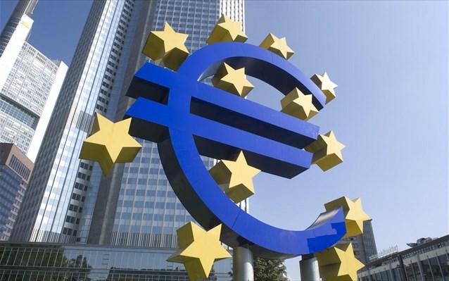 Πλήρης απελευθέρωση των τραπεζών στην αγορά ομολόγων