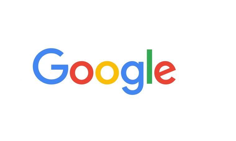 Η λίστα με τις 10 διασημότητες που έψαξαν περισσότερο στο Google οι Έλληνες το 2019