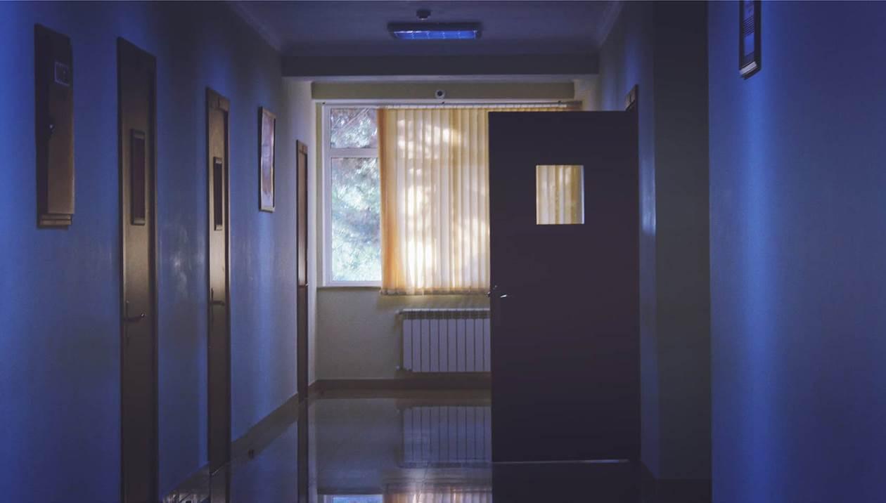 Δεν βιάστηκε η 18χρονη στην Ψυχιατρική κλινική – Τι έδειξαν οι εξετάσεις
