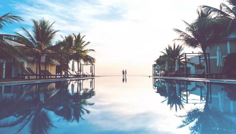 Δύο κολοσσιαία τουριστικά έργα στην Κρήτη ύψους 450 εκατ. ευρώ