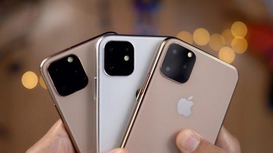 Έρχεται πάρα πολύ φθηνό iPhone