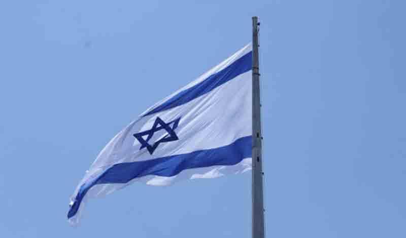 Πλήρης στήριξη του Ισραήλ στην Ελλάδα για τις θαλάσσιες ζώνες της! Απορρίπτει την συμφωνία Τουρκίας-Λιβύης
