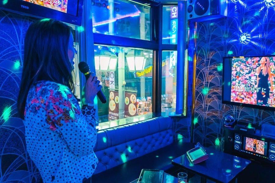 Δεν μπορείτε να φανταστείτε ποιο είναι το… εθνικό σπορ σε Ιαπωνία και Κίνα