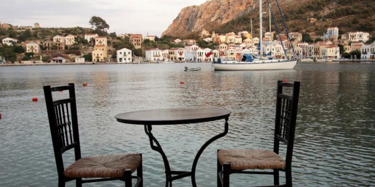 ΕΕ: Η συμφωνία Τουρκίας-Λιβύης μπορεί να προκαλέσει πρόβλημα στα ελληνικά νησιά