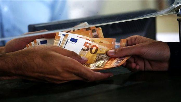 Συνταξιούχοι: Μόνιμος μηχανισμός για την 13η σύνταξη – Ποιους αφορά και πώς θα μοιράζεται