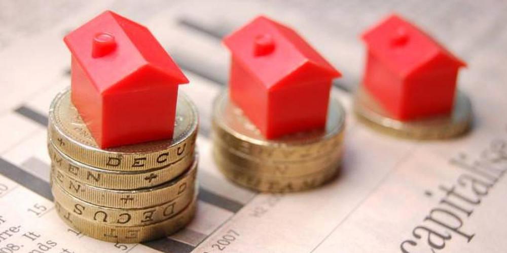 Πώς θα ρυθμίζονται τα χρέη από το 2020: «Πακέτο» σε έναν νόμο εξωδικαστικός και προστασία α' κατοικίας