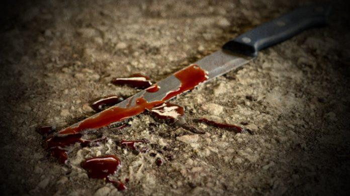 Κρήτη: Και τρίτο άτομο εμπλέκεται στο μαχαίρωμα που έστειλε 26χρονο στο νοσοκομείο