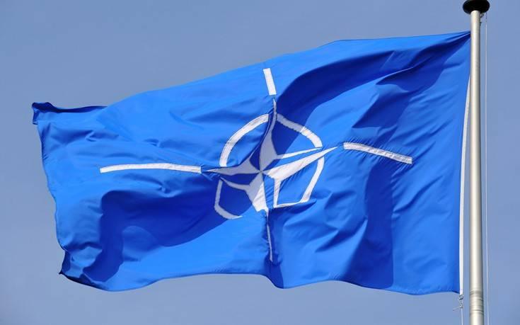 Εξελίξεις «φωτιά» – Το ΝΑΤΟ προειδοποιεί τη Ρωσία: «Αν επιτεθείτε στη Πολωνία θα απαντήσουμε»