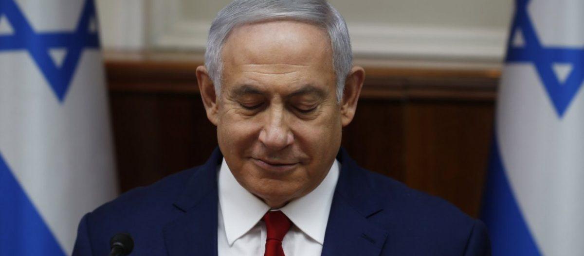 Πρώτη αντίδραση από Ισραήλ για ΑΟΖ Τουρκίας μετά από 7 μέρες σιωπής: «Παρακολουθούμε με ανησυχία τις τουρκικές κινήσεις»