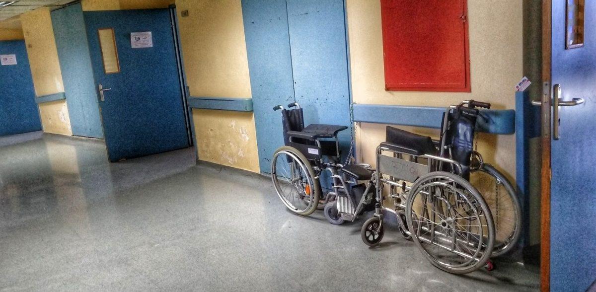 Διοικητές Νοσοκομείων: Άρχισαν οι παραιτήσεις πριν από τους επίσημους διορισμούς