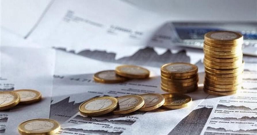 Τα δυο σενάρια για τον δανεισμό της Ελλάδας το 2020