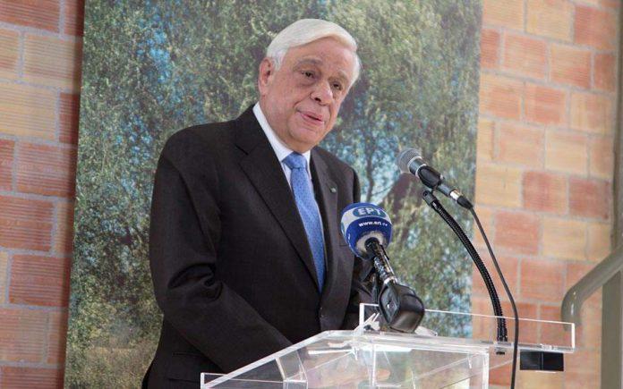 ΠτΔ: Ενεργές οι αξιώσεις της Ελλάδας έναντι της Γερμανίας