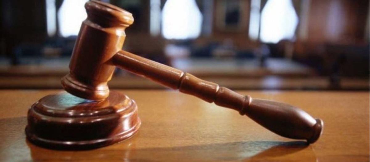 Δίκη δολοφονίας Φύσσα: Πλήρη απαλλαγή και από την κατηγορία της «εγκληματικής οργάνωσης» για ΧΑ πρότεινε η Εισαγγελέας