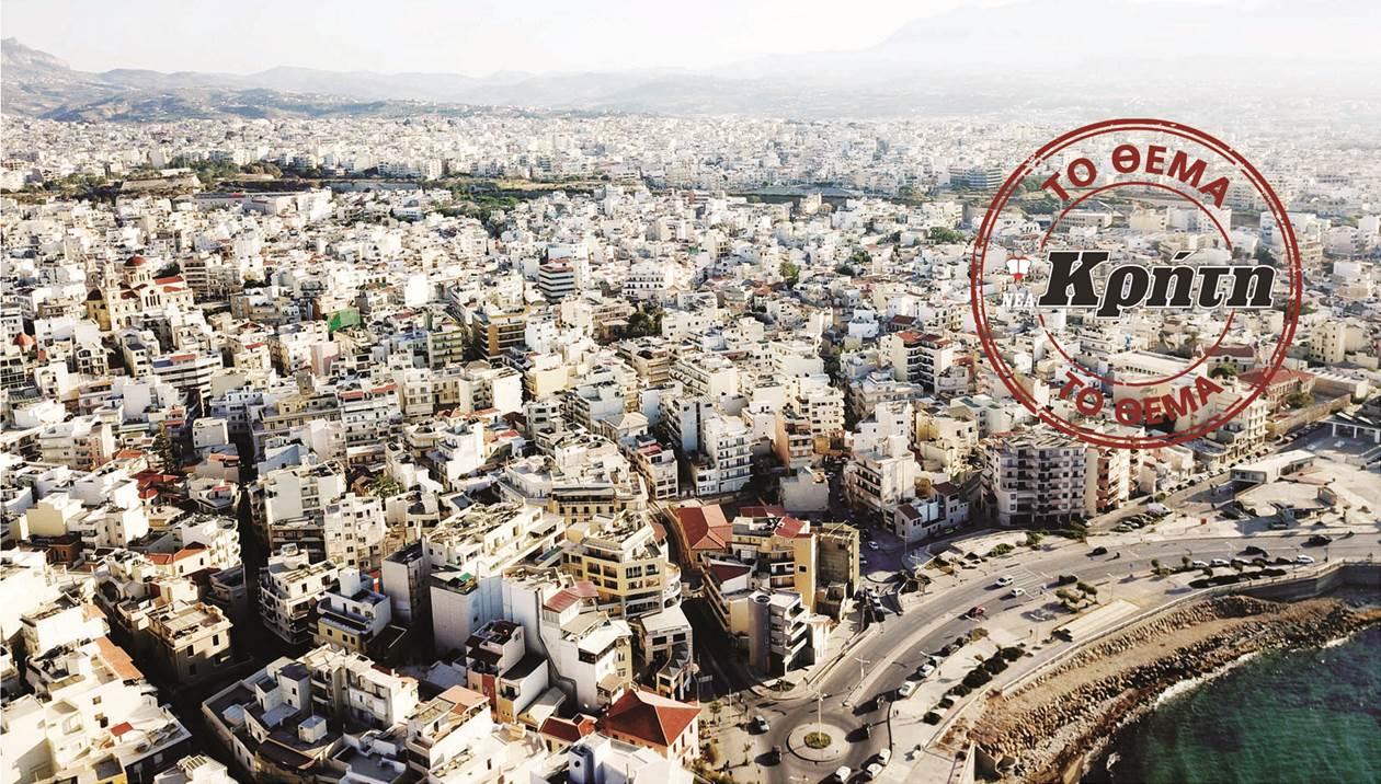 Πλειστηριασμοί: «Στο σφυρί» 2.300 ακίνητα σε ένα μήνα – Αγωνία και στην Κρήτη