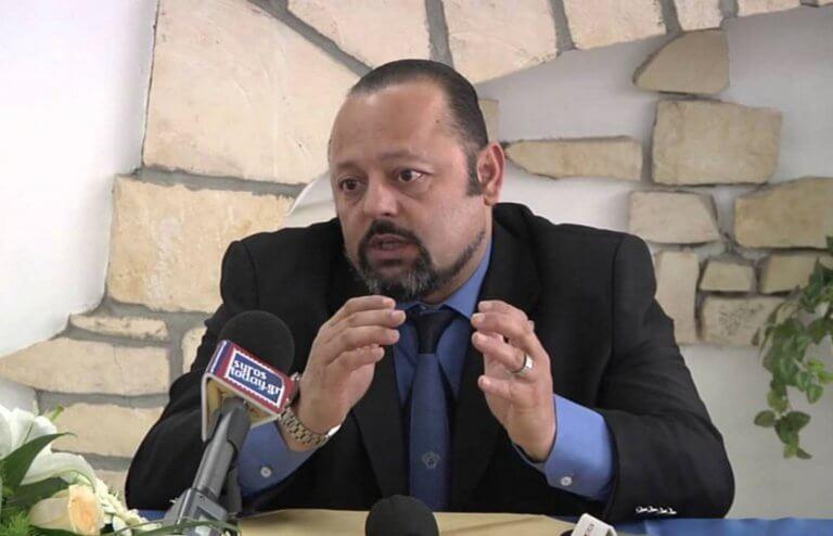 Αρτέμης Σώρρας: Παύση της ποινικής δίωξης ζητά η εισαγγελέας