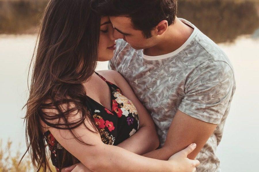 Τα σημάδια που δείχνουν ότι δεν είσαι στη σωστή σχέση