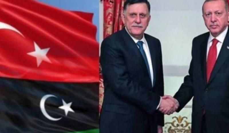 Αίγυπτος: Ο πρόεδρος του Κοινοβουλίου απορρίπτει πλήρως το μνημόνιο Τουρκίας με τη Λιβύη