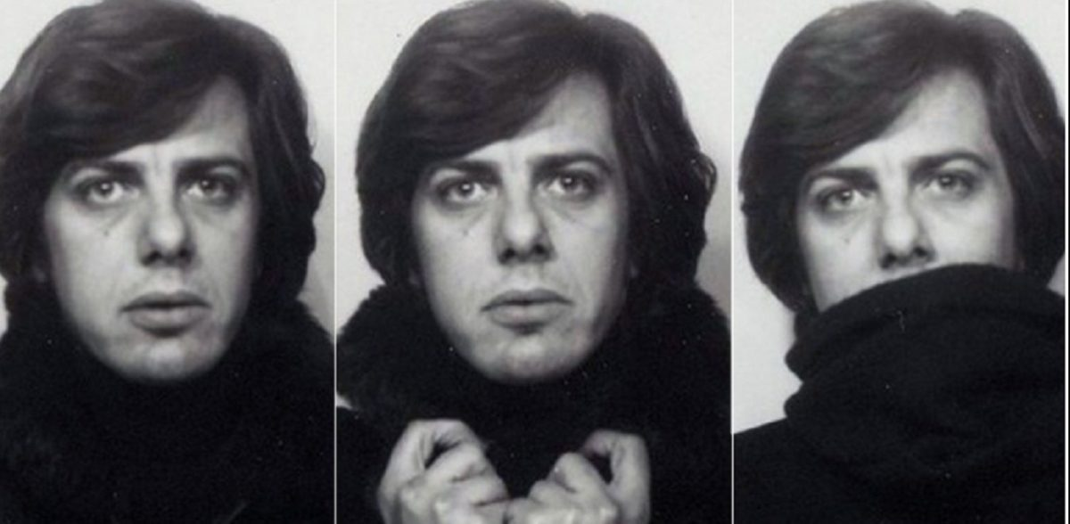 Παύλος Σιδηρόπουλος: 29 χρόνια από το φευγιό του πρίγκιπα της ροκ (vids)