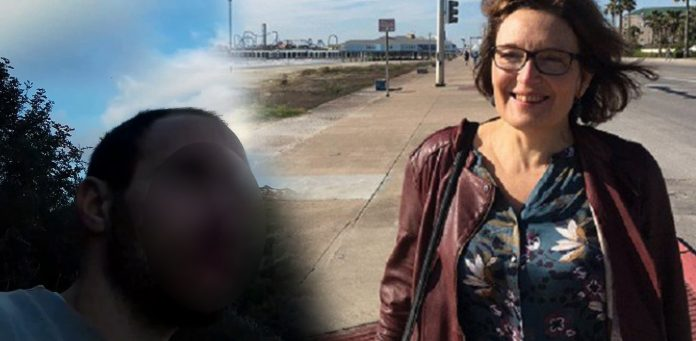 Στο ψυχιατρείο του Κορυδαλλού ο δολοφόνος της Αμερικανίδας βιολόγου – Αρνείται τώρα τον βιασμό