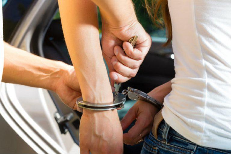 Χαμός ….501 συλλήψεις στην Κρήτη