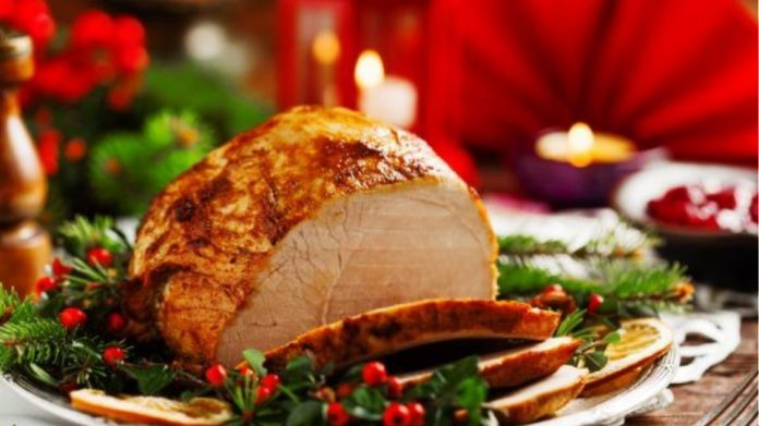 ΕΦΕΤ: Πριν πάτε για Χριστουγεννιάτικα ψώνια, διαβάστε αυτό!