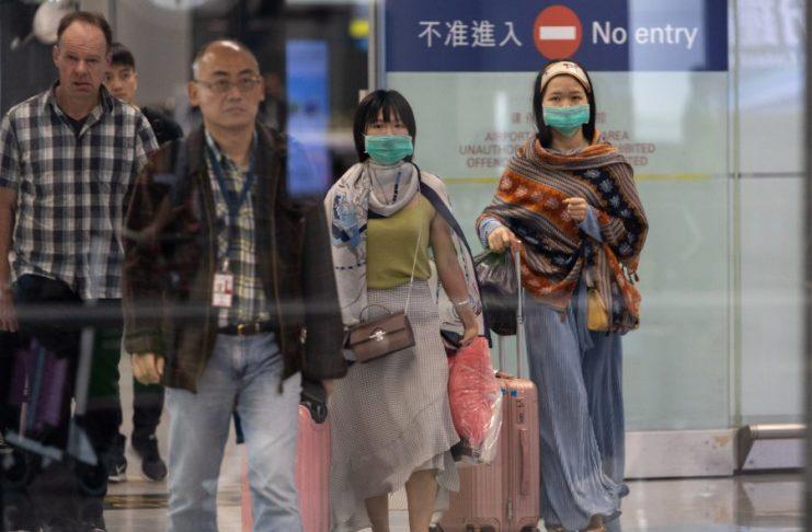 Τελευταία νέα από τον κοροναϊό: Παγκόσμια ανησυχία για την επιδημία – 18 οι νεκροί, 650 κρούσματα