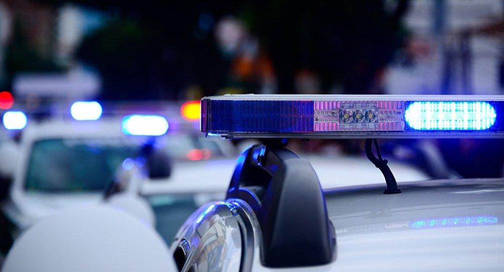 Ένοπλο επεισόδιο σε ταβέρνα στη Βάρη – Δύο νεκροί και μία τραυματίας
