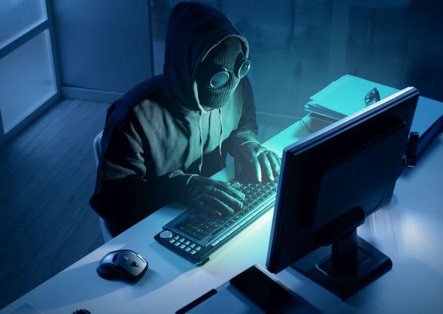 Στο στόχαστρο των «Anonymous Greece» τούρκικες ιστοσελίδες