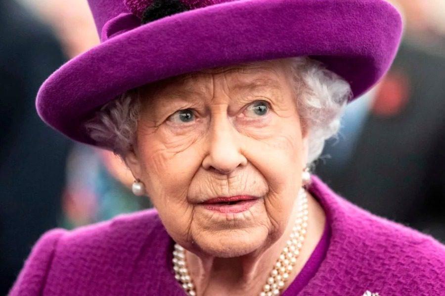 Βρετανία: Με τις ευλογίες της Ελισάβετ το Megxit ‑ Εκδόθηκε ανακοίνωση