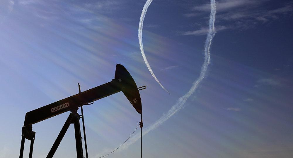 Μήλον της έριδος το λιβυκό πετρέλαιο: Τι προβλέπει η απόφαση των ξένων ηγετών