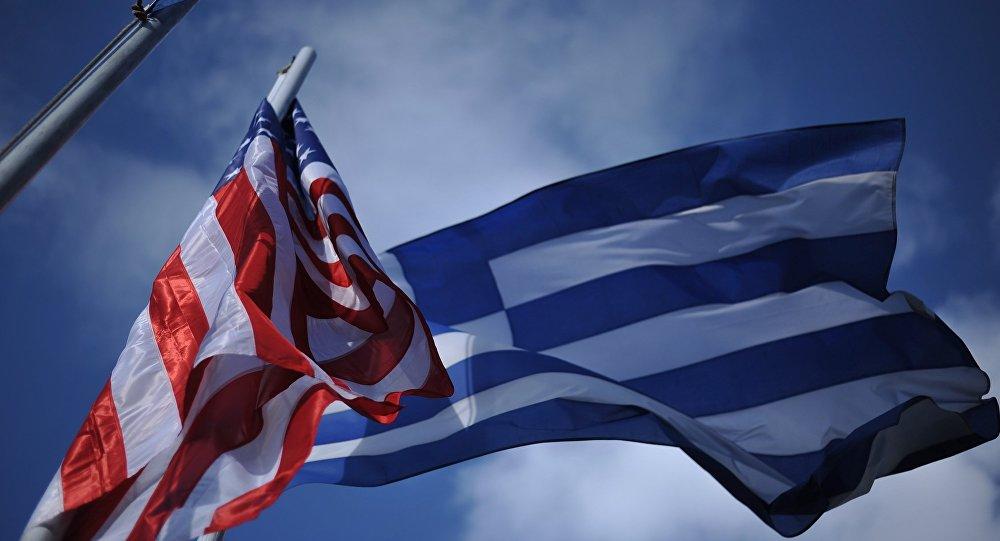 Ελληνοαμερικανική αμυντική συμφωνία: Τα σημεία της υποταγής