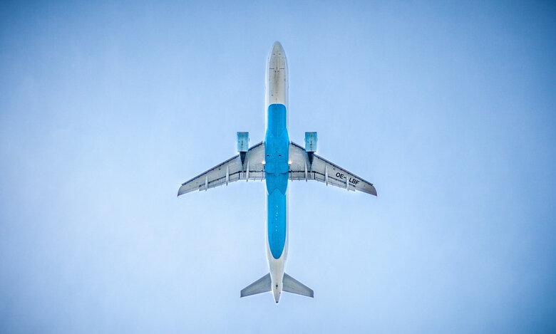 Γιατί τα αεροπλάνα δεν πετάνε πάνω από τον Ειρηνικό Ωκεανό