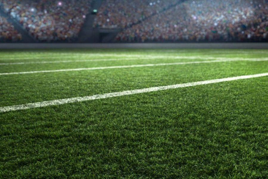 Το άθλημα που τα 2/3 των παικτών εμφανίζουν προβλήματα με τον εγκέφαλο