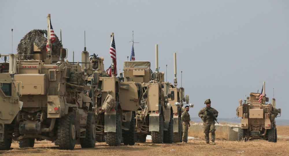 Πυραυλικές επιθέσεις του Ιράν κατά αμερικανικών στόχων στο Ιράκ - Όλες οι εξελίξεις