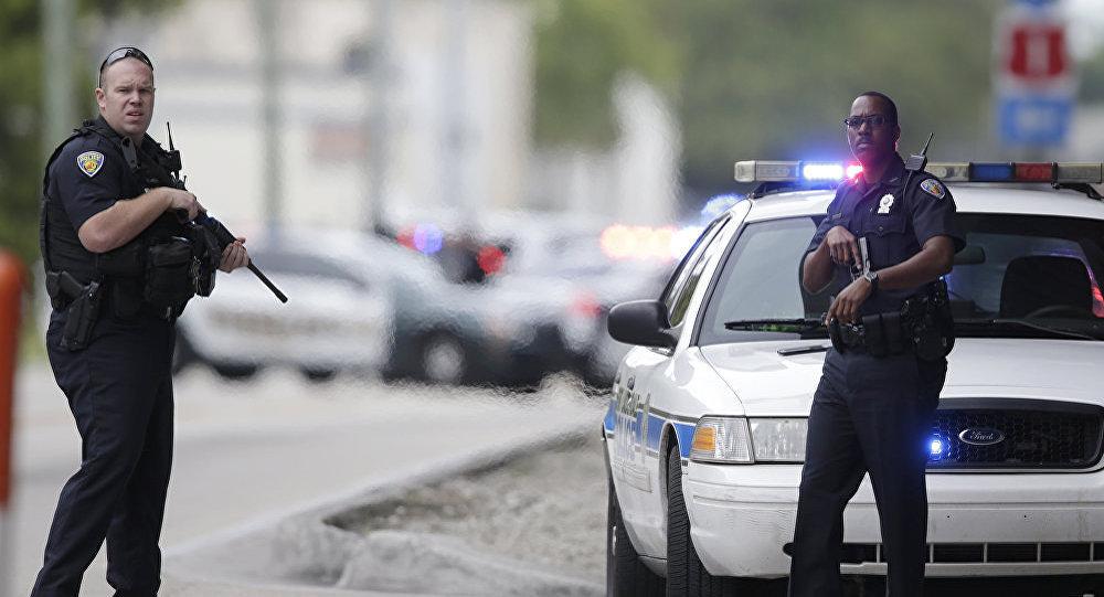 Πυροβολισμοί με νεκρούς και τραυματίες έξω από κλαμπ στο Μιζούρι των ΗΠΑ – Βίντεο