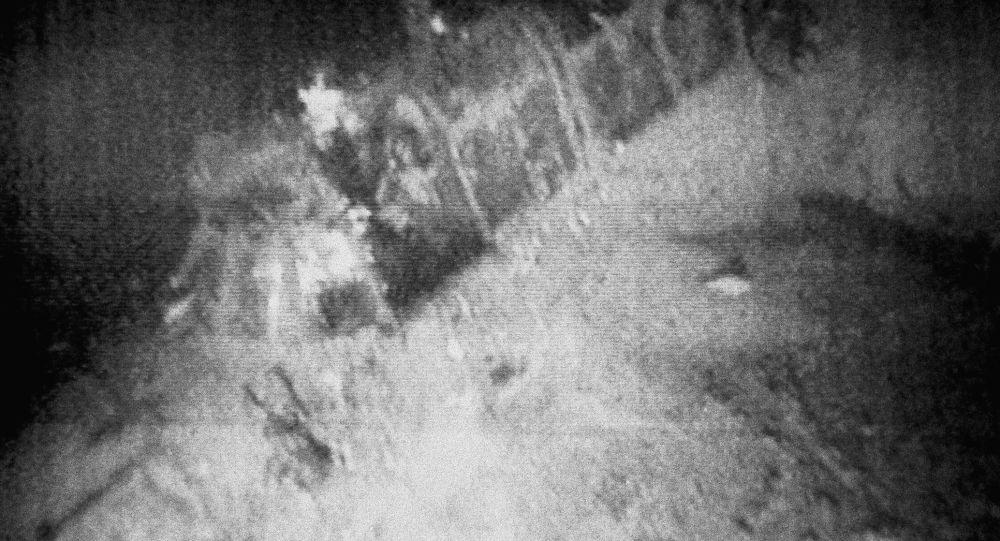 Αεροπορικά μυστήρια που δεν λύθηκαν ποτέ: Τι συνέβη σε αυτά τα στρατιωτικά αεροσκάφη