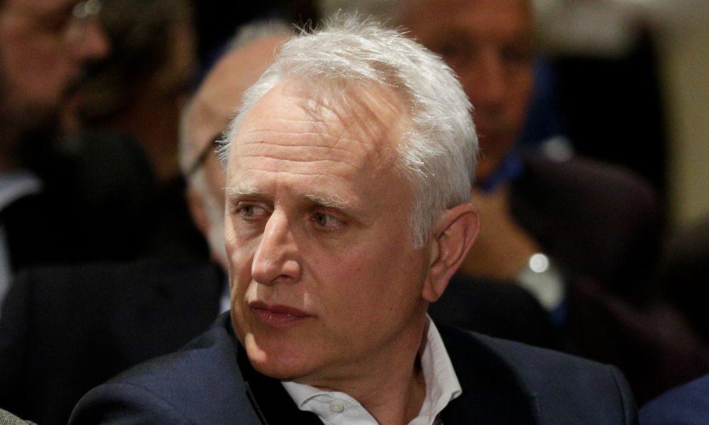 «Βέλη» Ραγκούση κατά Χρυσοχοΐδη για τον φάκελο της υπόθεσης Ινδαρέ